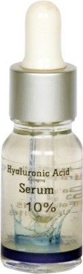 Cosderma Hyaluronic Acid 10%