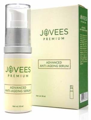 Jovees Anti Ageing Serum