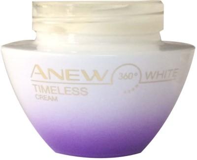 Avon Anew Timeless Cream