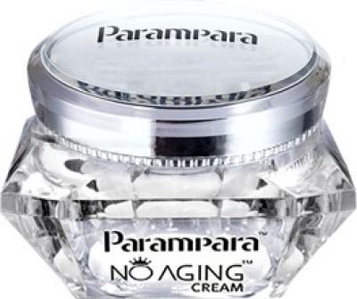 Parampara No Aging Cream With Godness Of Praval Pishti