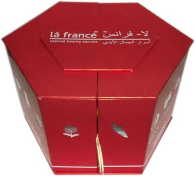 La France Stem Cell Cream AAC