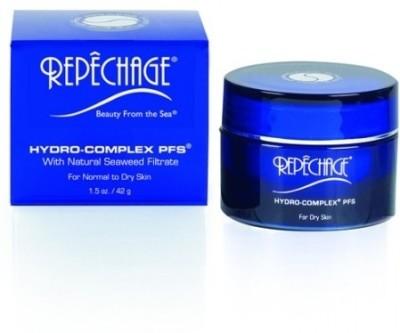 Repechage Hydro Complex PFS For Dry Skin