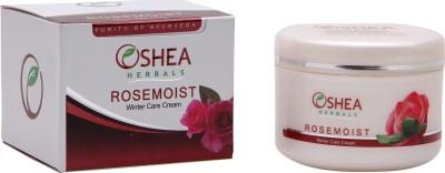 Oshea RoseCare Winter Care