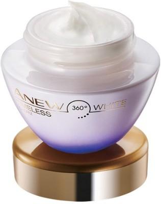 Avon Anew White Timeless Cream