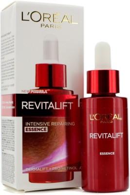 LOreal Paris Revitalift essence