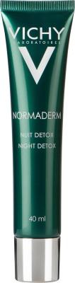 Vichy Normaderm Night Detox(40 ml)
