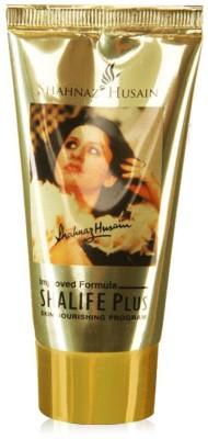 Shahnaz Husain Shalife Plus - Skin Nourishing Program