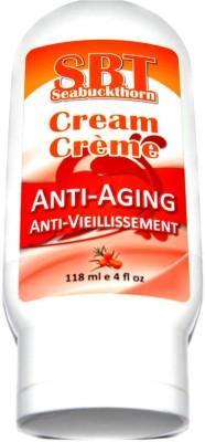 Seabuckthorn Organic Anti Aging Cream