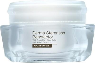 Kaya Derma Stemness Benefactor