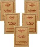 Vedantika Anti Ageing Mask (50 g)