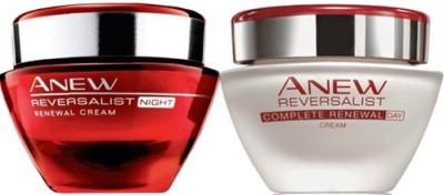 Avon Anew Reversalist Day Cream (30 g) & Night Cream (30 g)