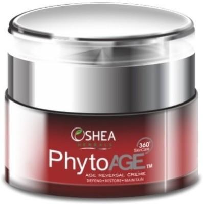 Oshea Herbals Phyto Age