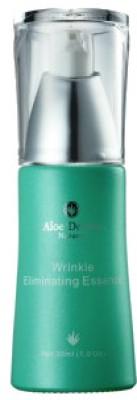 Aloe Derma Wrinkle Eliminating Essence