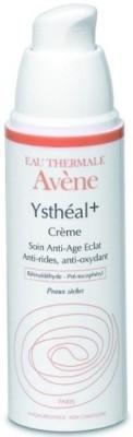 Avene Ystheal Anti-Aging Cream
