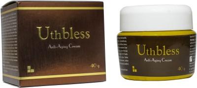 Liva Uthbless Anti Anging Cream