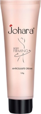 JOHARA Body Firming Anti Cellulite Cream