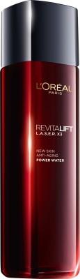 L ,Oreal Paris Revitalift Laser X3 Power Water(175 ml)