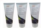 Assure Anti Ageing Night Cream (Pack of ...