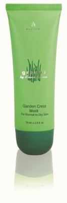Anna Lotan Garden Cress Mask