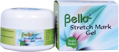 Bello Stretch Marks Gel