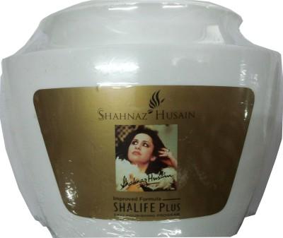 Shahnaz Husain Shalife Plus
