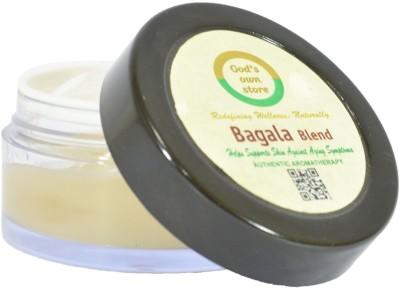 Gods Own Store Bagala Blend Cream