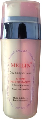 Meilin Day & Night Anti Wrinkle Cream