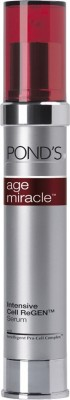 Pond's Age Miracle Intensive Cell Regen Serum(30 ml)