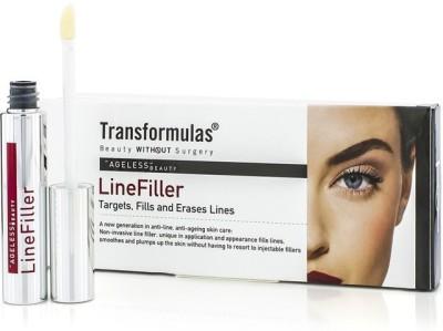 Transformulas Line Filler - Targets, Fills & Erases Lines(10 ml)