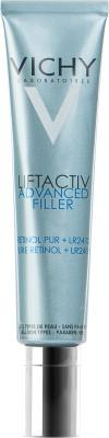 Vichy Liftactiv Advanced Filler(30 ml)
