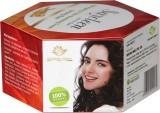 Saycleen Anti Ageing and Skin Nourishing...