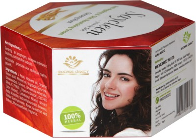 Saycleen Anti Ageing and Skin Nourishing Cream