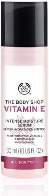 The Body Shop Vitamin E Moisture Serum(30 ml)