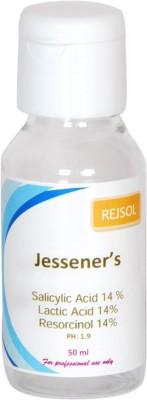 REJSOL Jesseners Peel