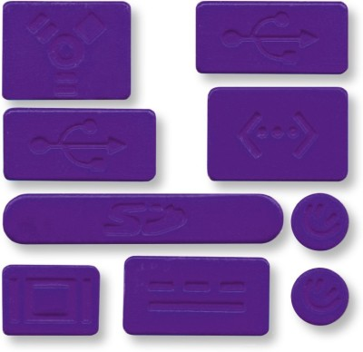 Pindia HDMI Purple Anti-dust Plug