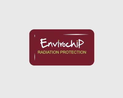 Envirochip mobilechip_Red Anti-Radiation Chip