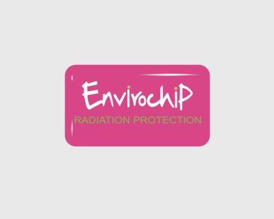 Envirochip mobilechip_Pink Anti-Radiation Chip
