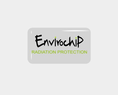 Envirochip mobilechip_familypack Anti-Radiation Chip