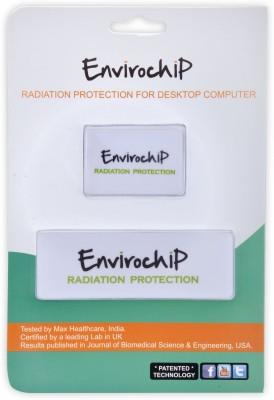 Envirochip PC_white Anti-Radiation Chip
