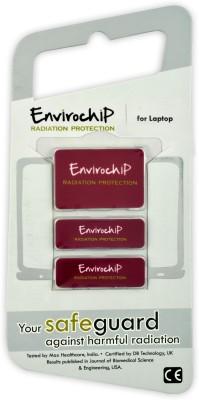 Envirochip laptop_black Anti-Radiation Chip