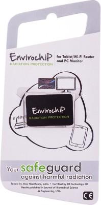 Envirochip Tabletchip_black Anti-Radiation Chip