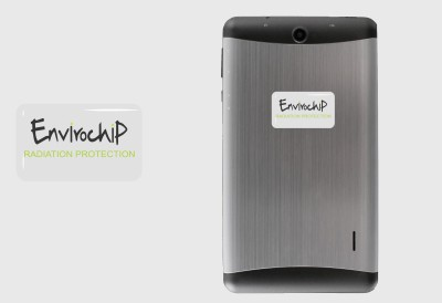 Envirochip Tabletchip_Silver Anti-Radiation Chip