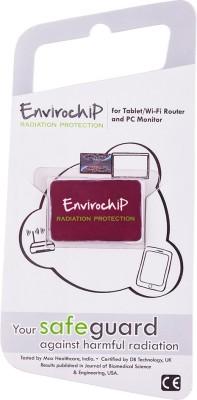 Envirochip Tabletchip_Red Anti-Radiation Chip