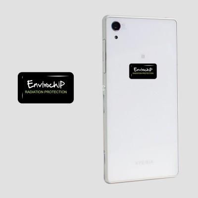 Envirochip mobilechip_Black Anti-Radiation Chip