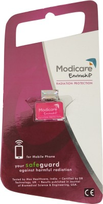 Modicare A1-713Hd_01 Anti-Radiation Chip(Tablet, Mobile)