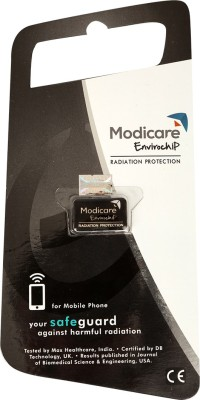 Modicare A1-713Hd_02 Anti-Radiation Chip(Tablet, Mobile)