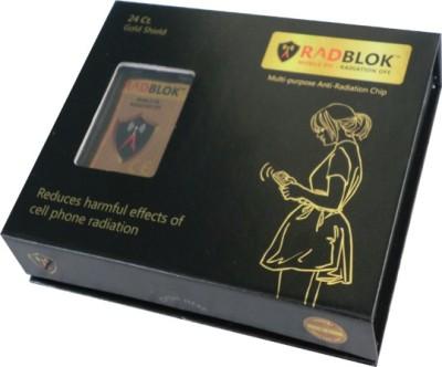 Radblok RDBLK Anti-Radiation Chip