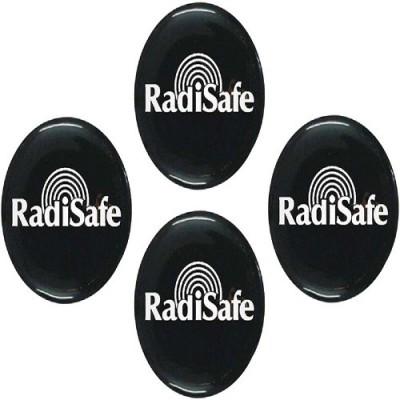 Radisafe Anti-Radiation mobile family pack chip Anti-Radiation Chip