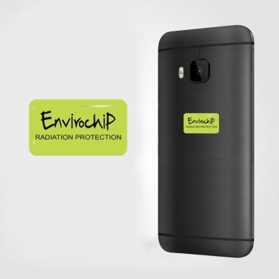 Envirochip mobilechip Lemon Green Anti-Radiation Chip