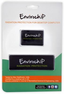 Envirochip PC_black Anti-Radiation Chip